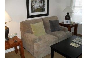 New Perspective Senior Living | Highland Park