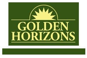 Golden Horizons of Crosslake