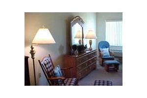 Photo 2 - Savannah Court at Lakeland, 6550 N. Socrum Loop Rd, Lakeland, FL 33809