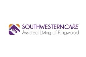 Southwestern Care Assisted Living, Kingwood, TX