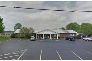Pennyrile Personal Care Home, Hopkinsville, KY