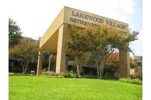 Cumming Assisted Living at Lakewood Village