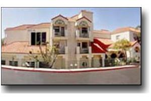 Whitten Heights Assisted Living and Memory Ca, La Habra, CA