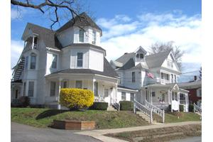 Smiths Personal Care Home, Wyalusing, PA