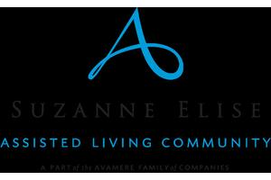 Suzanne Elise Assisted Living Facility, Seaside, OR