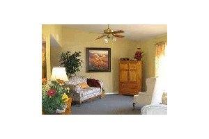 6412 W Villa Theresa Dr - Glendale, AZ 85308
