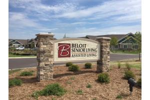 Beloit Senior Living, Beloit, WI