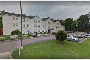Kemet House, Chesapeake, VA