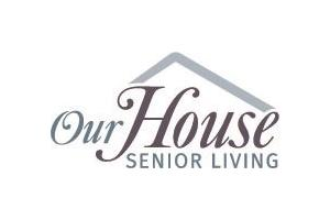 Our House Senior Living Memory Care - Richland Center, Richland Center, WI