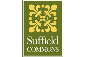 Suffield Commons, LLC, Suffield, CT