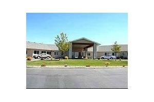 1501 Baldy Ave - Pocatello, ID 83201