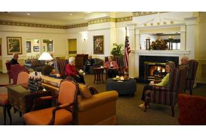 American House Sterling Heights Senior Living, Sterling Heights, MI