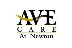 Ave Care at Newton
