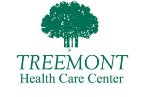 Treemont Health Care Center, Houston, TX
