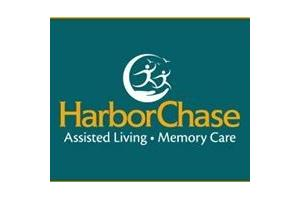 HarborChase of Long Grove, Long Grove, IL