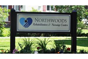 Northwoods Rehabilitation and Nursing Center, Moravia, NY