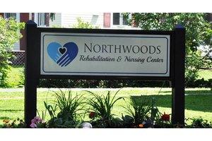 Northwoods Rehabilitation and Nursing Center, Moravia, NY