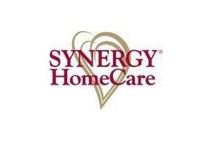 Synergy Home Care, Issaquah, WA