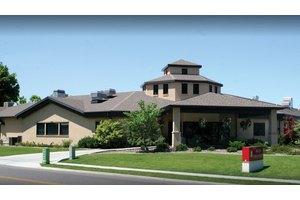 Avalon Care Center, Bountiful, UT