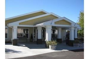 Prairie House Assisted Living and Memory Care, La Pine, OR
