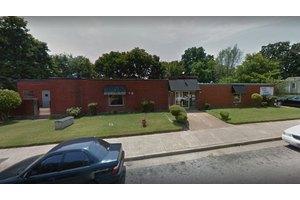 St. Clare Health and Rehab, Memphis, TN