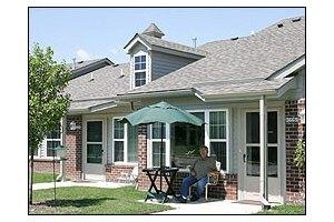 Photo 9 - American House Village Senior Living, 3617 S. Adams Rd., Rochester, MI 48309
