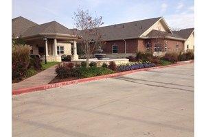4710 W Bellfort St - Houston, TX 77035