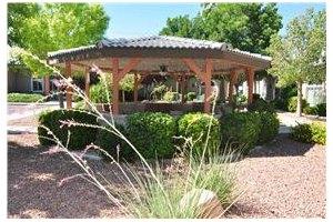 Photo 17 - Pacifica Senior Living Regency, 3985 S Pearl St, Las Vegas, NV 89121