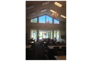 Photo 2 - Valley Oaks Village Senior Apartments, 24700 Valley Street, Santa Clarita, CA 91321
