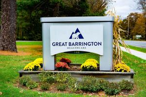Great Barrington Healthcare, Great Barrington, MA