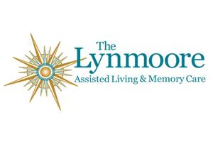 The Lynmoore, Fort Pierce, FL