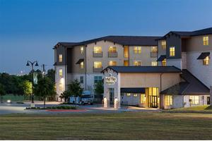 Heritage Senior Living LTD, Hurst, TX