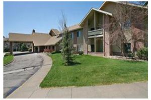 Photo 1 - Meridian Lakewood, 1805 S. Balsam Street, Lakewood, CO 80232
