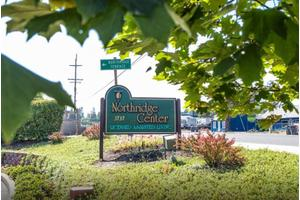 Northridge Center, Medford, OR