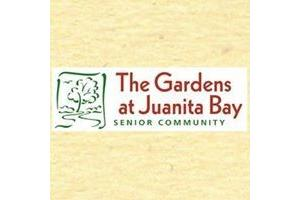 The Gardens at Juanita Bay, Kirkland, WA