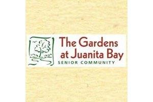 The Gardens at Juanita Bay, Kirkland, WA