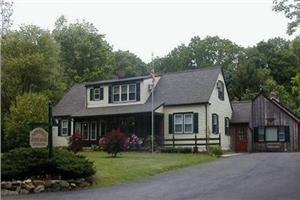 19 Spruce Run Rd - Glen Gardner, NJ 08826