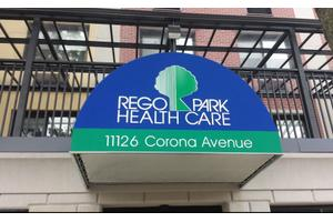 Rego Park Health Care, Flushing, NY