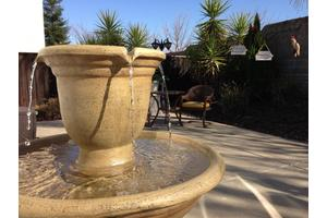Grace Garden Senior Care, Rocklin, CA