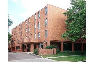 Briarwood Health Care Center, Denver, CO