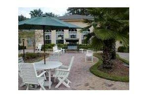 290 Idlewood Avenue - Bartow, FL 33830
