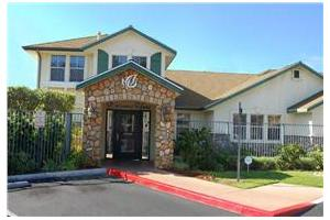 2891 Bear Street - Costa Mesa, CA 92626