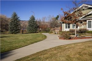 3955 28th St - Boulder, CO 80301