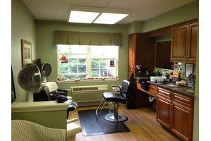 4 Walden Ridge Dr - Asheville, NC 28803