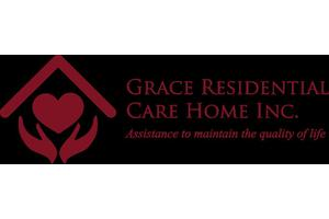 Grace Residential Care Home, The Woodlands, TX