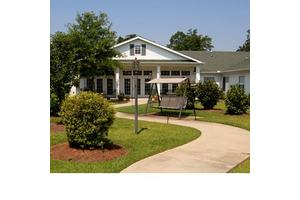 1180 Wilson Hall Road - Sumter, SC 29150
