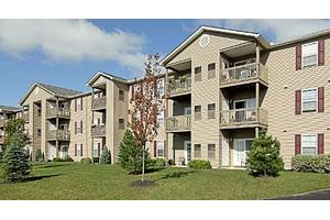 Turtle Creek Apartments, Getzville, NY