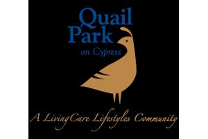 Quail Park on Cypress, Visalia, CA