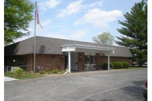 Aspen Rehab & Health Care, Silvis, IL