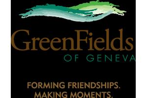 Greenfields of Geneva a CCRC, Geneva, IL